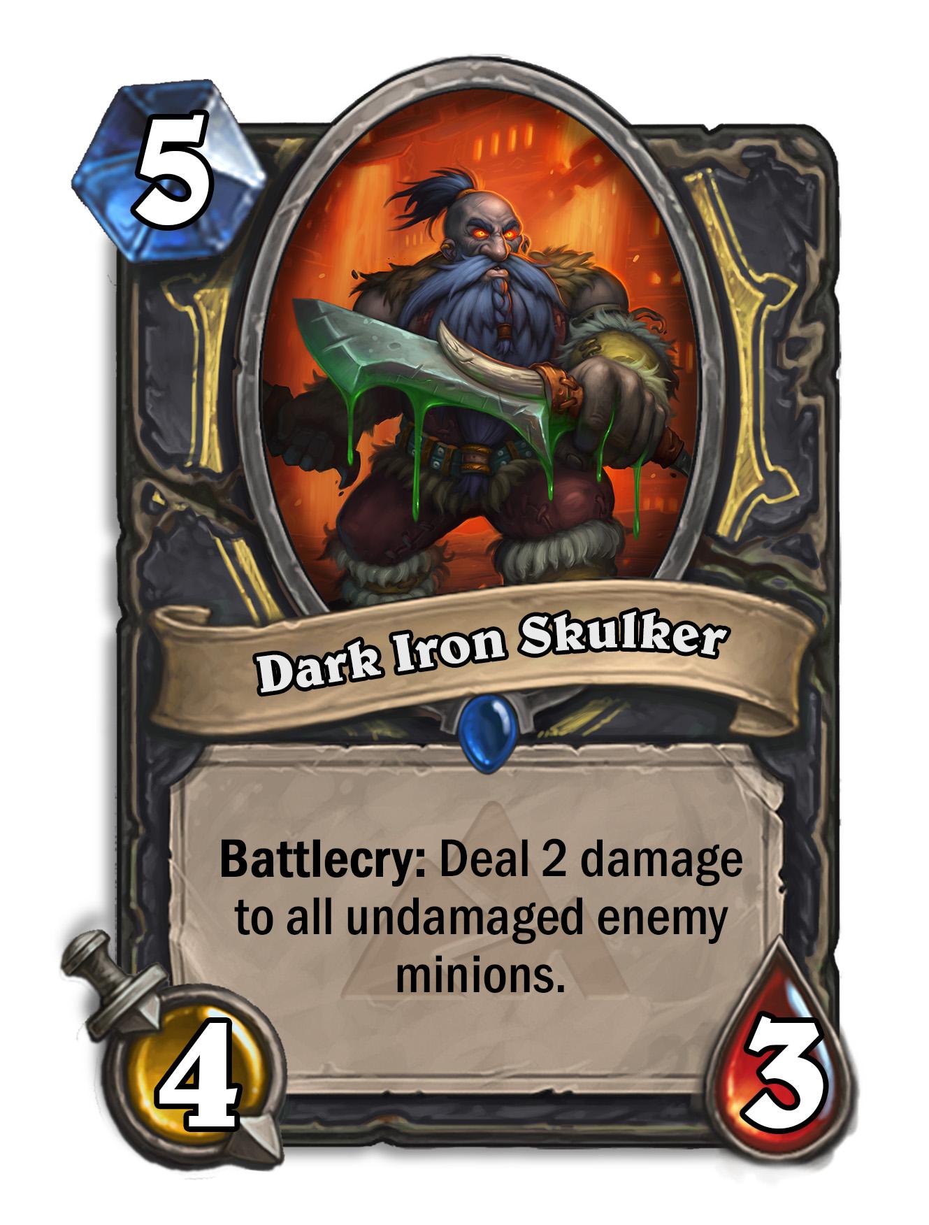 Dark_Iron_Skulker