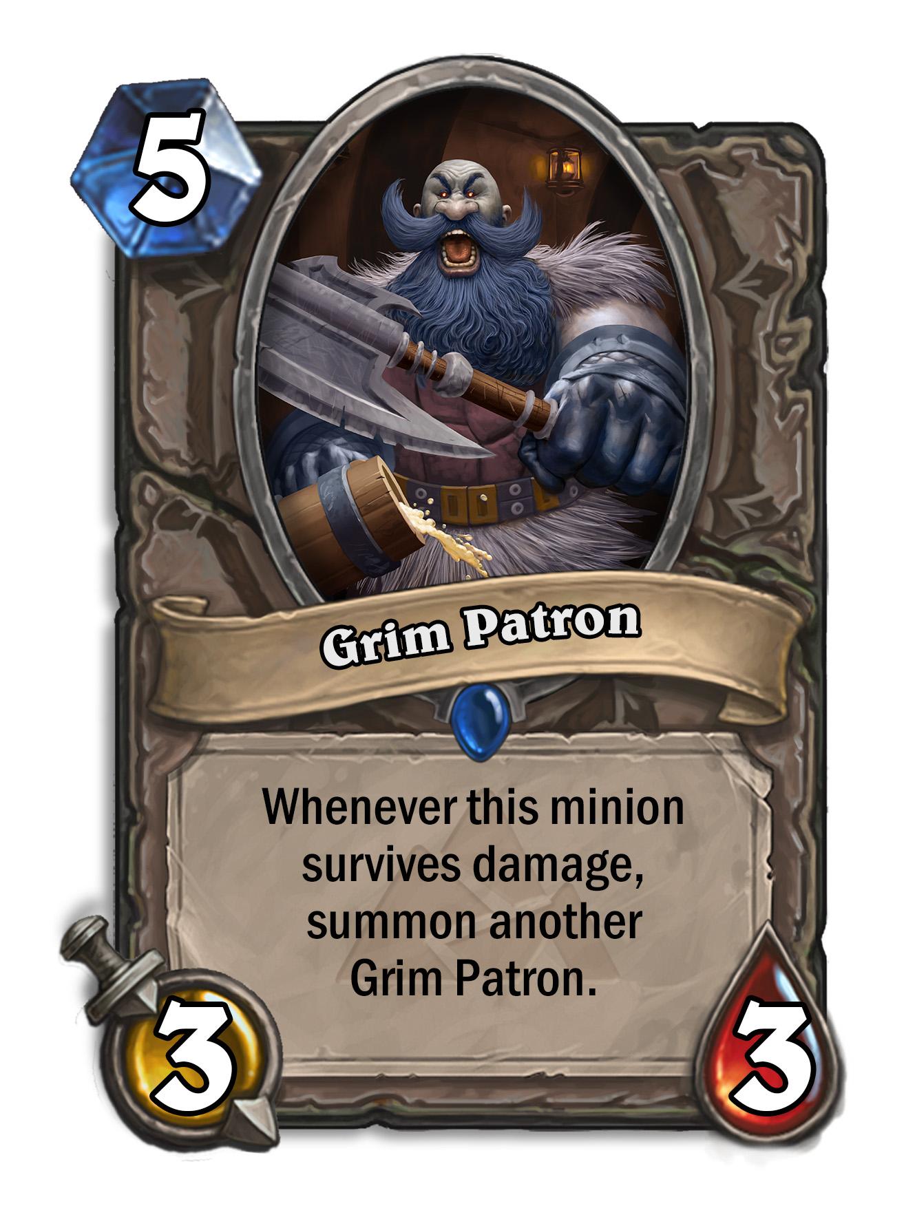 Grim_Patron