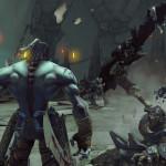 Darksiders II Screenshot 3 - Deathinitive edition