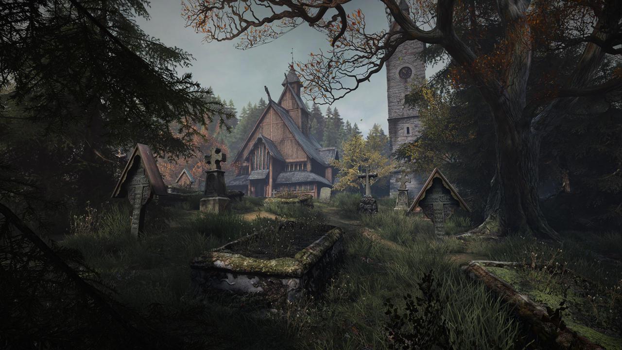 2579517-tvoec_screenshot_08_church