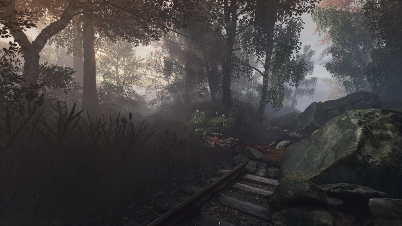 2579518-tvoec_screenshot_10_fog
