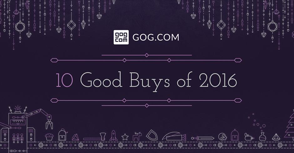 10_good_buys_2016_en