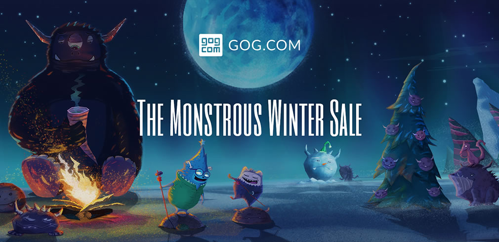 winter_sale_launch_en_2