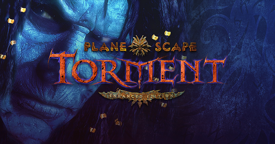 facebook-social_planescape_torment_enhanced_edition