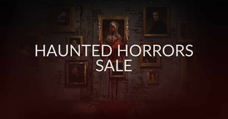 facebook-social_discount_horror_promo_EN