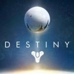 Group logo of Destiny