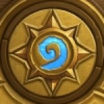 Group logo of Hearthstone